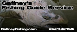 Gaffney Fisheries LLC